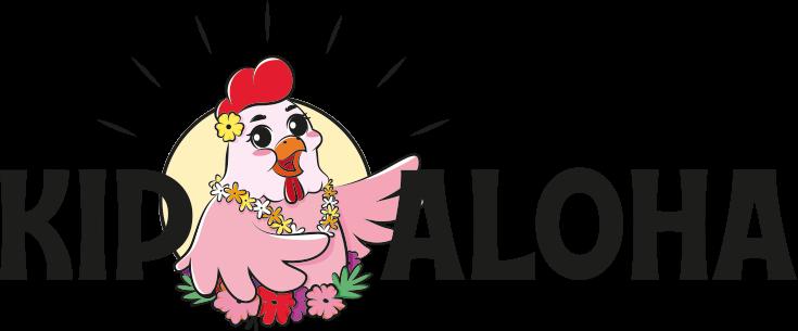 Kip Aloha