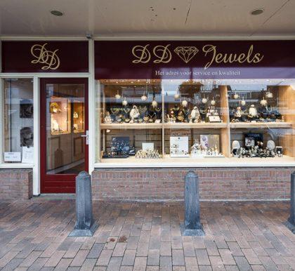 Juwelier DD Jewels